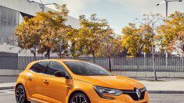 Renault-Megane RS-2018-1024-0c