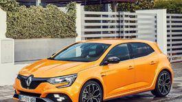 Renault-Megane RS-2018-1024-0e