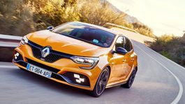 Renault-Megane RS-2018-1024-13