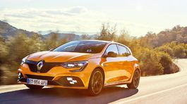 Renault-Megane RS-2018-1024-14