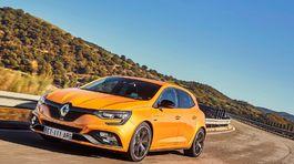Renault-Megane RS-2018-1024-15