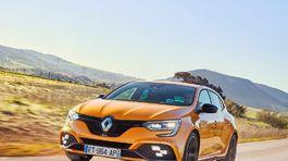 Renault-Megane RS-2018-1024-1f