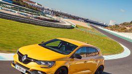Renault-Megane RS-2018-1024-21