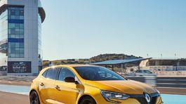 Renault-Megane RS-2018-1024-2d
