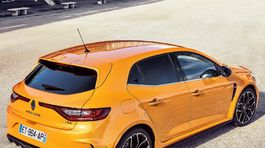 Renault-Megane RS-2018-1024-3b