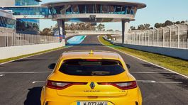 Renault-Megane RS-2018-1024-57