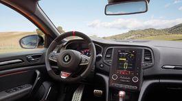 Renault-Megane RS-2018-1024-6b