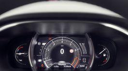 Renault-Megane RS-2018-1024-74