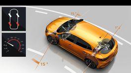 Renault-Megane RS-2018-1024-a9