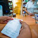 Hlášky pacientov z lekárne: Prosím si pastilky s EJAKULÁTOVÝM olejom