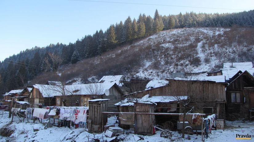 osada Kolačkov