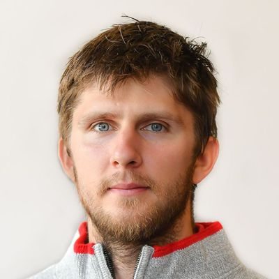 Juraj Mikúš