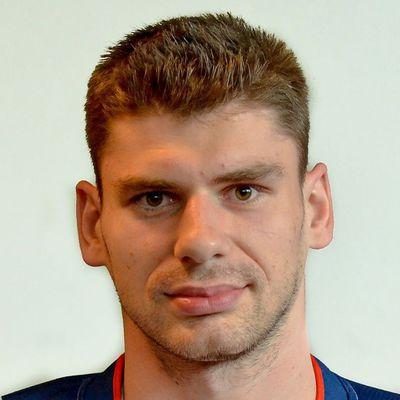 Juraj Valach
