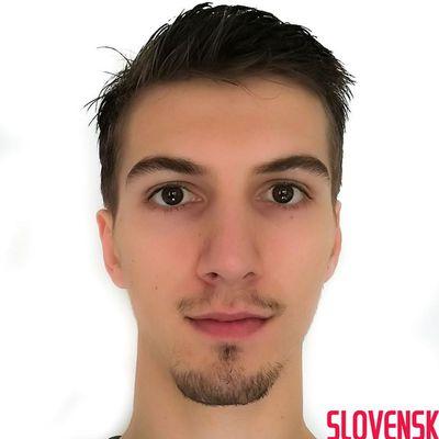 Miloš Bubela