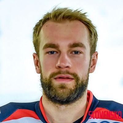 Tomáš Marcinko