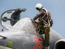 Do Sýrie sa presunuli najmodernejšie ruské stíhačky Su-57