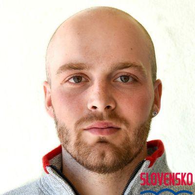 Andrej Segeč