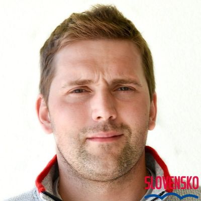 Jozef Ninis