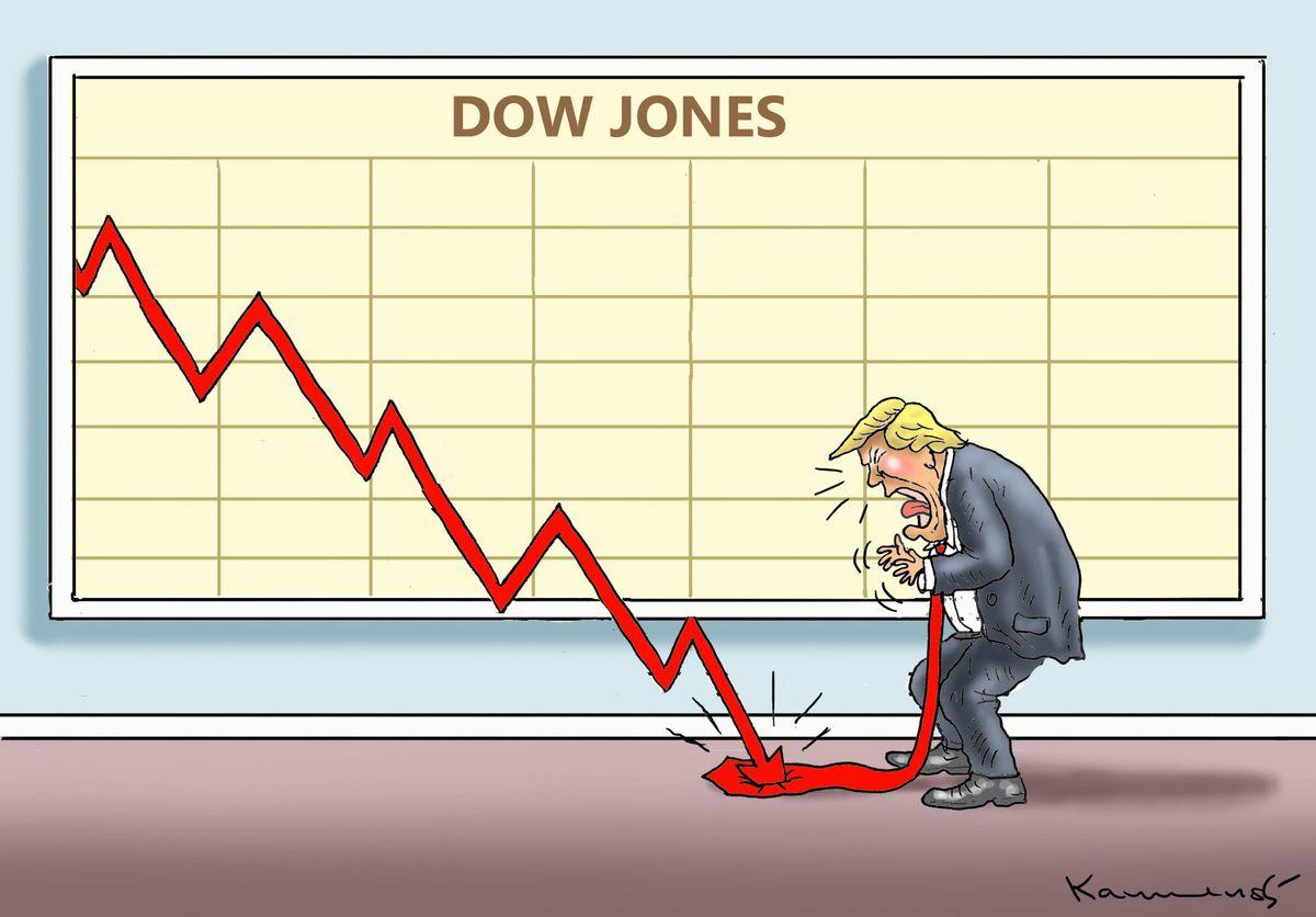 Karikatúra 07.02.2018