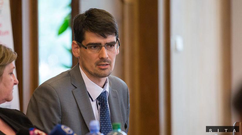 Peter Krajňák