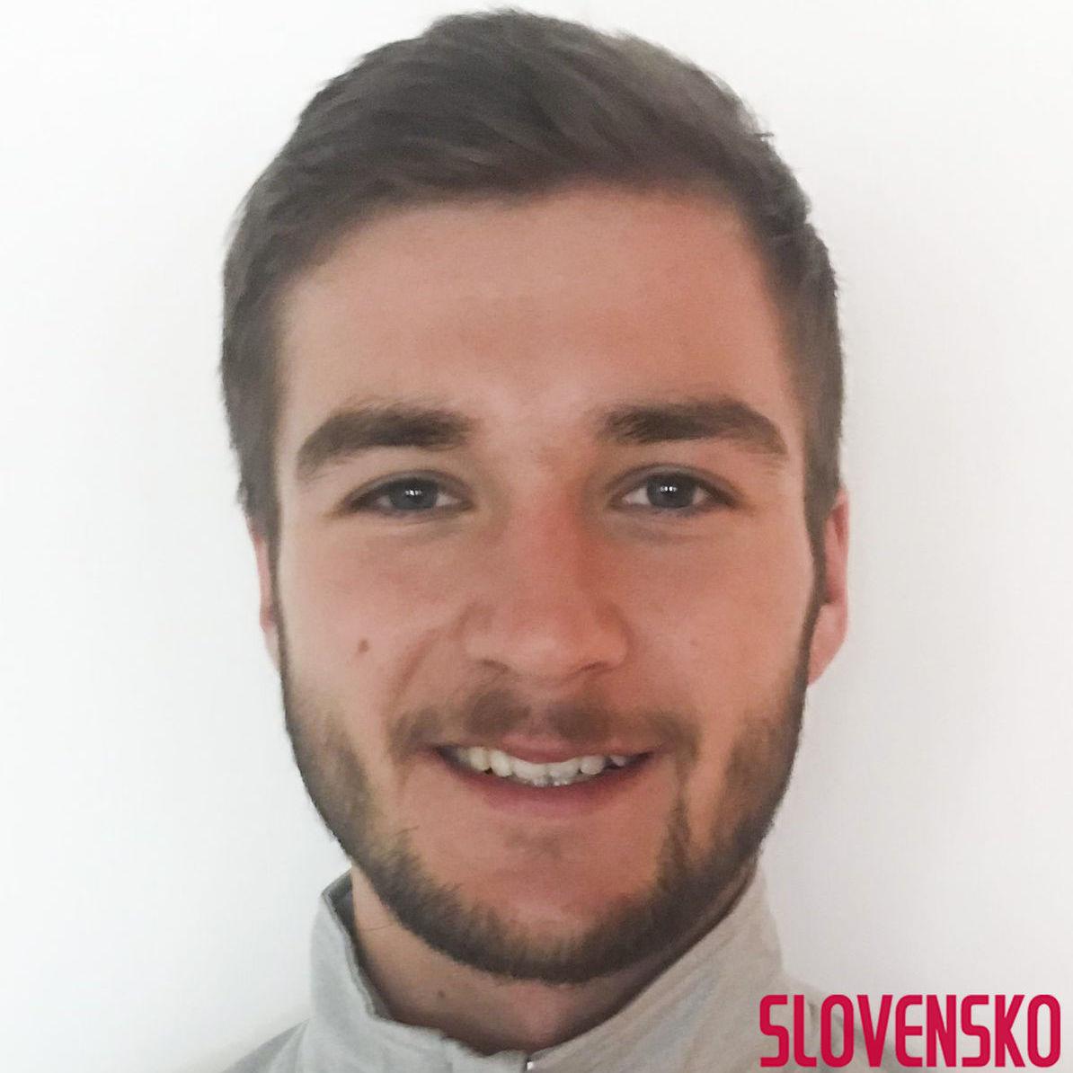 Šimon Bartko