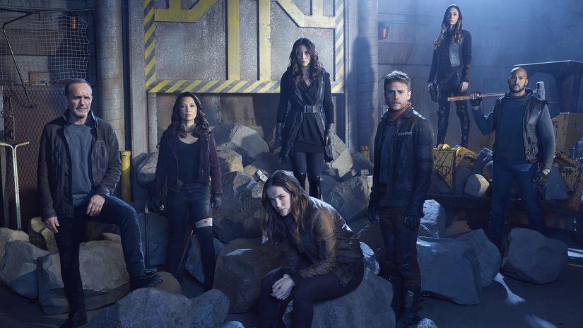 agents of shield, shield, agenti shield,