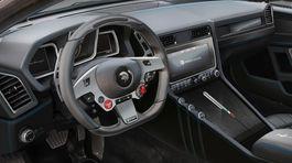 Ares Design - Ferrari 412