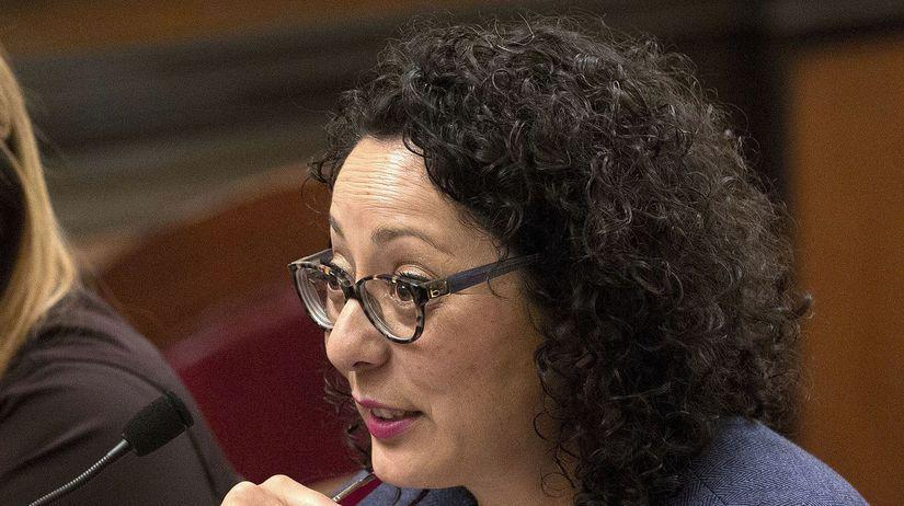 Cristina Garciová