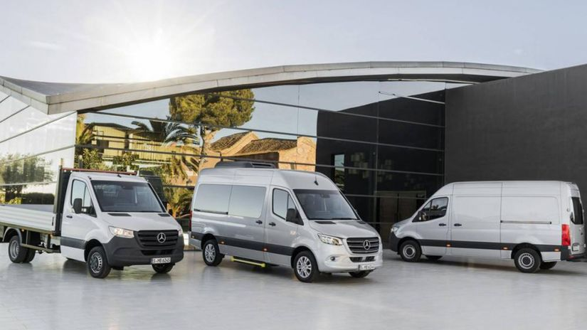mercedes-benz-sprinter-04