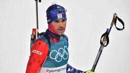 Matej Kazár