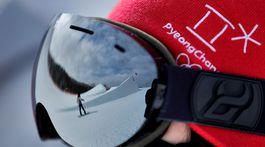 ZOH 2018, slopestyle