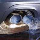 ADAC: Toto je 20 'najšpinavších' áut. Nielen naftových