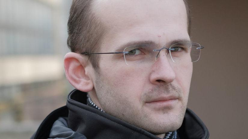 Miroslav Antoňak