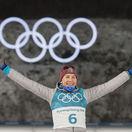 Kuzminovej prvá trénerka pre Pravdu: Toto je Nastina olympiáda