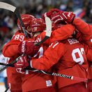 Ako vyhrajú slovenskí hokejisti skupinu? Pozrite si možnosti