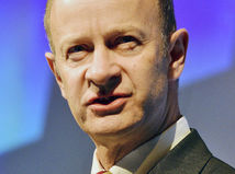 Británia UKIP zjazd Bolton nedôvera vyslovenie