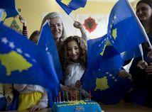 Kosovské výročie nedokončenej nezávislosti