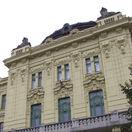 KSSK, Košice, župa