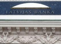 lotyšská centrálna banka