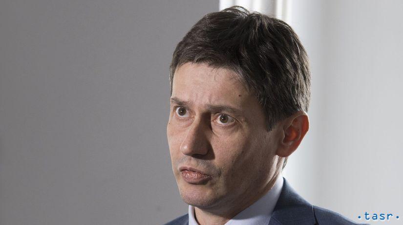 SR Bratislava ÚPN výročie prevrat komunizmus