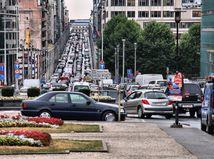 Stovky Slovákov chcú žalovať Volkswagen