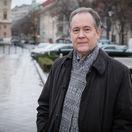 Slovensko je najväčšie príjemné prekvapenie strednej Európy