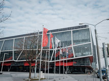 Na opravy Nepelovho štadióna treba dva milióny eur