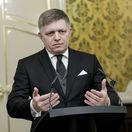 Slovensko neratifikuje Istanbulský dohovor, AI: Ide o krok späť