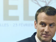 Belgicko, Európa, Afrika, extrémizmus, Macron, Sahel