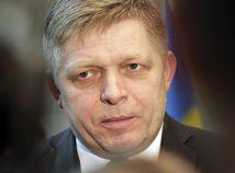 Belgicko Európa summit EÚ robert fico