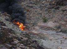 Grand Canyon Helikoptéra