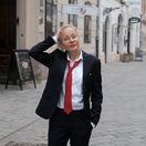 Lucia Klein Svoboda