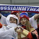 Rusko zoh