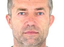 Bývalého príslušníka SIS Ľuboša Kosíka uniesli z jeho domu v Mali